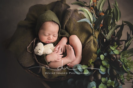 DivineImagesPhotography,newbornphotos,newborn photography-292