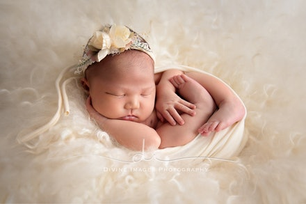 DivineImagesPhotography,newbornphotos,newborn photography-305