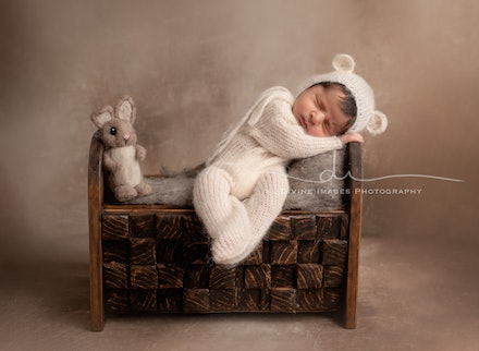 DivineImagesPhotography,newbornphotos,newborn photography-275