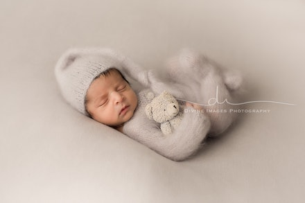DivineImagesPhotography,newbornphotos,newborn photography-280