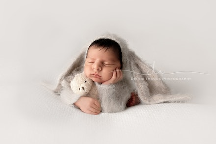 DivineImagesPhotography,newbornphotos,newborn photography-282