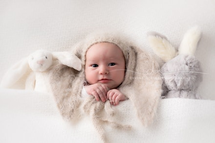 DivineImagesPhotography,newbornphotos,newborn photography-285