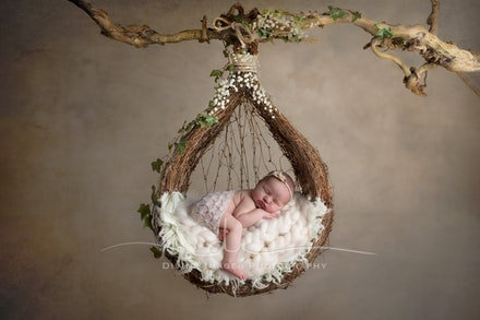 DivineImagesPhotography,newbornphotos,newborn photography-307