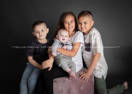 Renee family.July 2019-1