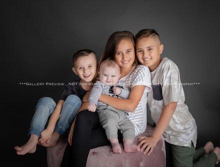 Renee family.July 2019-3