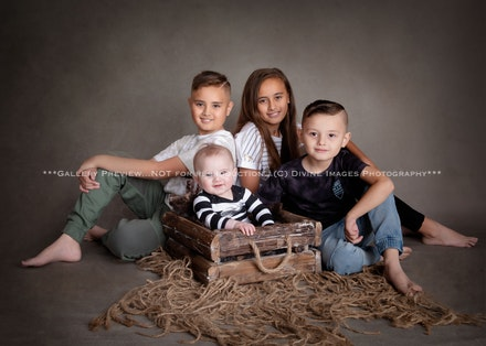 Renee family.July 2019-5