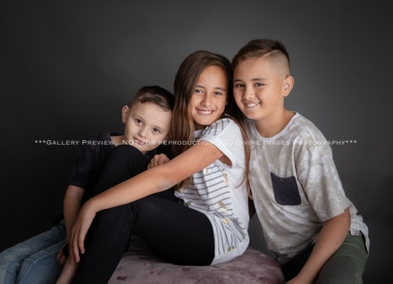 Renee family.July 2019-4