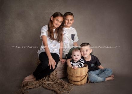 Renee family.July 2019-7