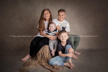 Renee family.July 2019-9