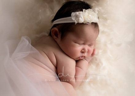 DivineImagesPhotography,newbornphotos,newborn photography-486