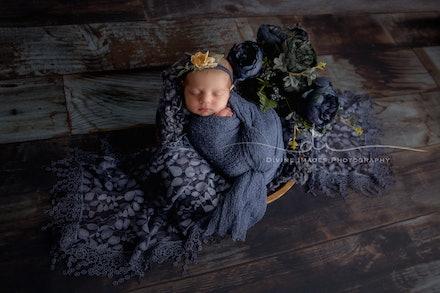 DivineImagesPhotography,newbornphotos,newborn photography-461