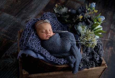 DivineImagesPhotography,newbornphotos,newborn photography-463