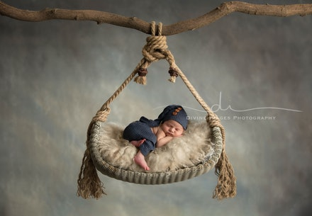 DivineImagesPhotography,newbornphotos,newborn photography-417