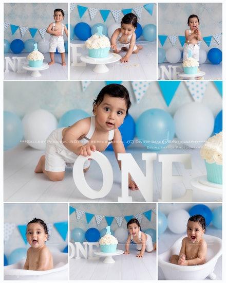 Collage.cake smash copy