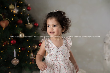 Mais Family.Gallery preview-3