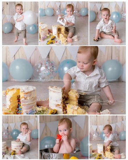 Carter Collage.WM.1