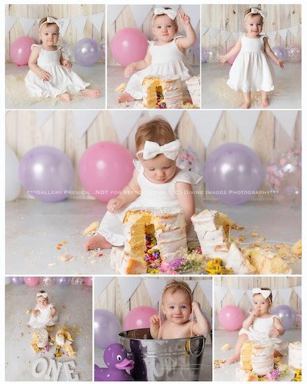 Indi Collage.WM.2