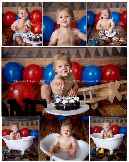 Collage.wm.8x10