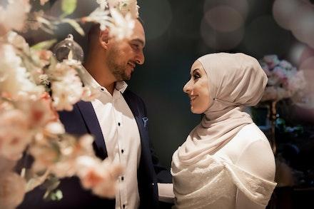 Mary and Ahmad.2020-223