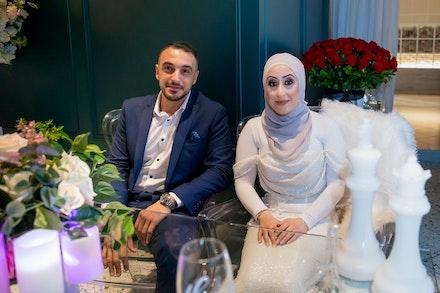 Mary and Ahmad.2020-73