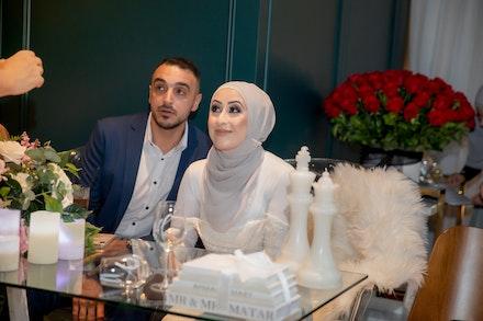 Mary and Ahmad.2020-76