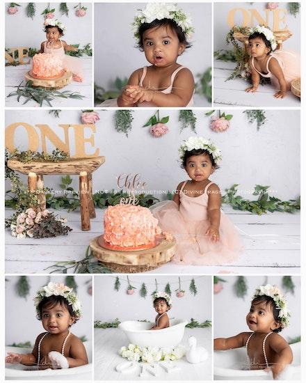 Chloe.1yr.2020.collage-1