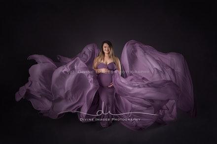 Ally.maternity.dress-1
