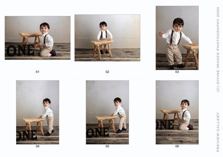 Gallery Images.Contact sheets-01