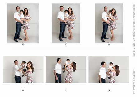 Gallery Images.Contact sheets-04