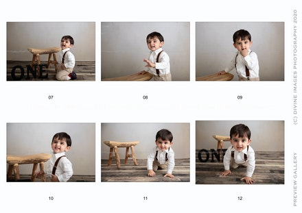 Gallery Images.Contact sheets-02