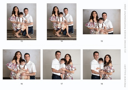 Gallery Images.Contact sheets-03