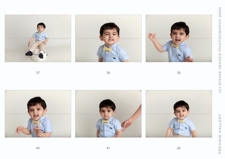 Gallery Images.Contact sheets-07