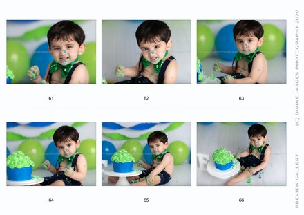 Gallery Images.Contact sheets-11