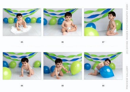Gallery Images.Contact sheets-15