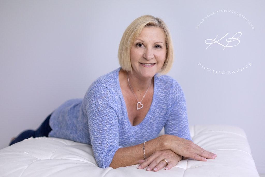 Ingrid-40