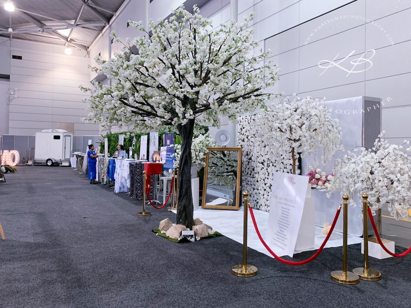 expo-12