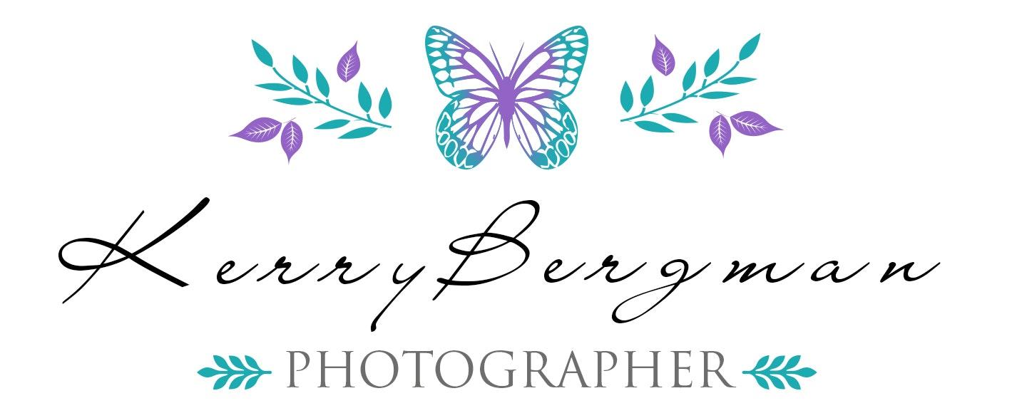 Kerry_2016 Thyca Logo-web.2