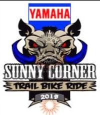 Sunnycorner 2019