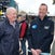 0S9A0195 - Daniher's Drive  in Portarlington   John Northey and Neale Daniher