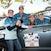 0S9A0290 - Daniher's Drive  at Maldon