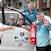 A19I4073 - Daniher's Drive   Wangaratta