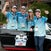 A19I4151 - Daniher's Drive   Wangaratta