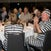 0S9A0005 - Daniher's Drive 2019 Heroes and Villians ball Mornington Racecourse
