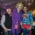 0S9A0068 - Daniher's Drive 2019 Heroes and Villians ball Mornington Racecourse