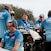 0S9A0030 - Daniher's Drive 2019  fundraising announcement Ranelagh Club Mt Eliza