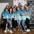 0S9A0171 - Daniher's Drive 2019  fundraising announcement Ranelagh Club Mt Eliza