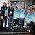 0S9A0175 - Daniher's Drive 2019  fundraising announcement Ranelagh Club Mt Eliza