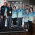 0S9A0177 - Daniher's Drive 2019  fundraising announcement Ranelagh Club Mt Eliza