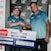 0S9A0186 - Daniher's Drive 2019  fundraising announcement Ranelagh Club Mt Eliza