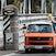 A19I3340 - Daniher's Drive 2019 convoy